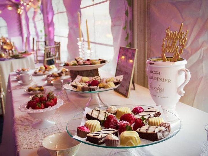 Tmx 1484324001904 Desserts Scranton wedding planner