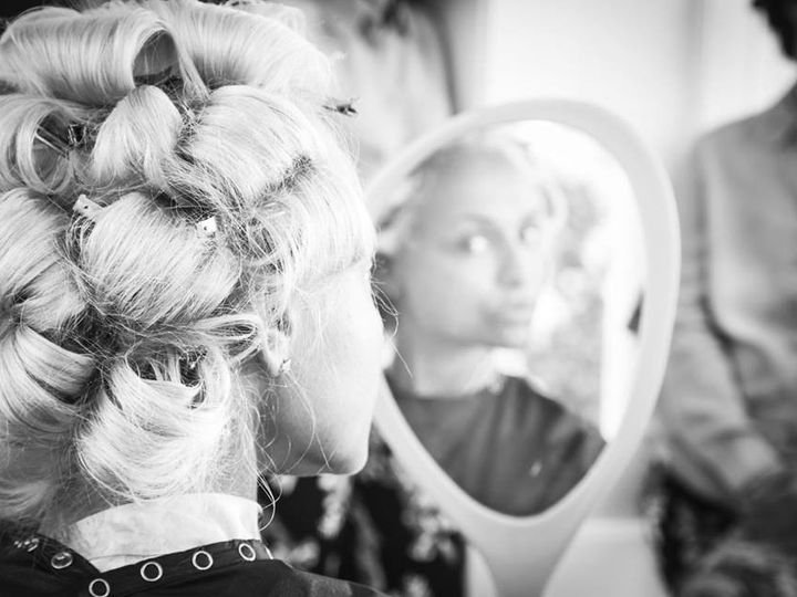 Tmx 1484324007737 Hair Scranton wedding planner