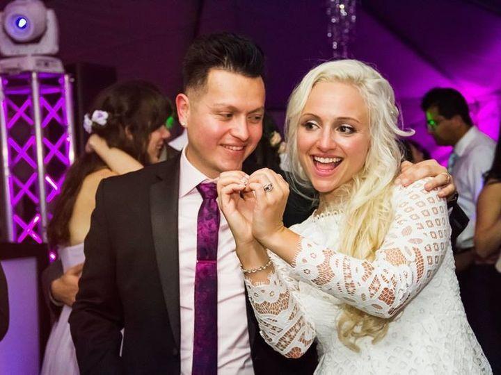 Tmx 1484324012441 Hollyfernando1 Scranton wedding planner