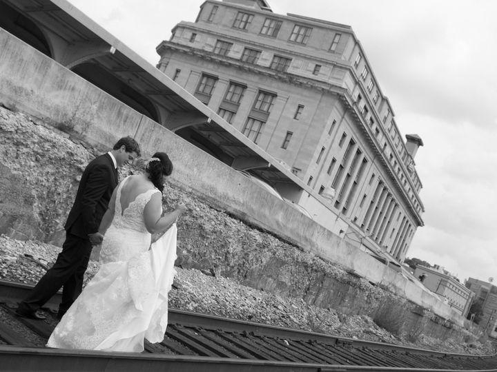 Tmx 1484324025358 Km0358 Scranton wedding planner