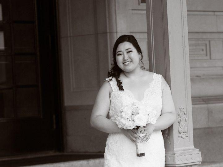 Tmx 1484324044642 Km0559 Scranton wedding planner