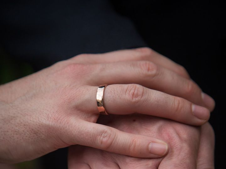 Tmx 1484324069169 Manas Brucks 0817 Scranton wedding planner