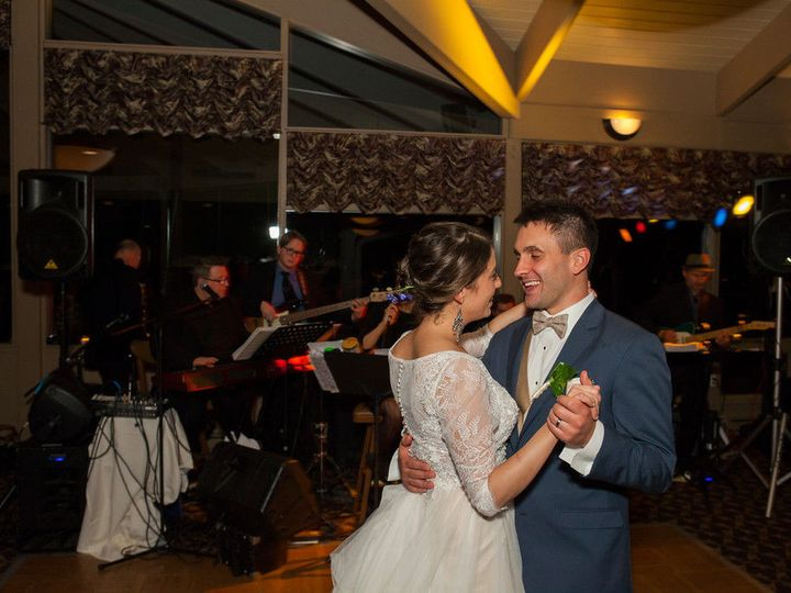 Tmx 1528739871 D132e384f9b37430 1458676435749 Firstdance Scranton wedding planner