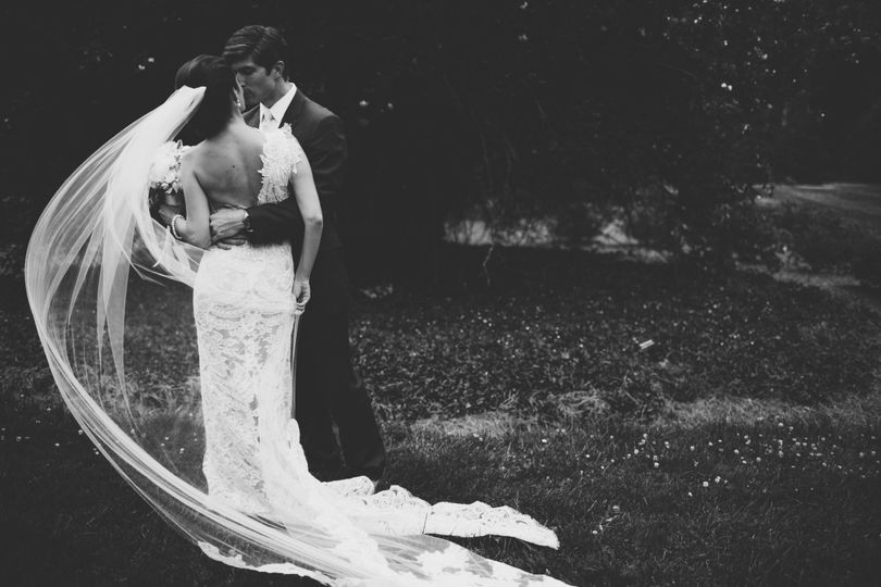 Natalie E. Photography