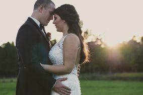New England Wedding Film
