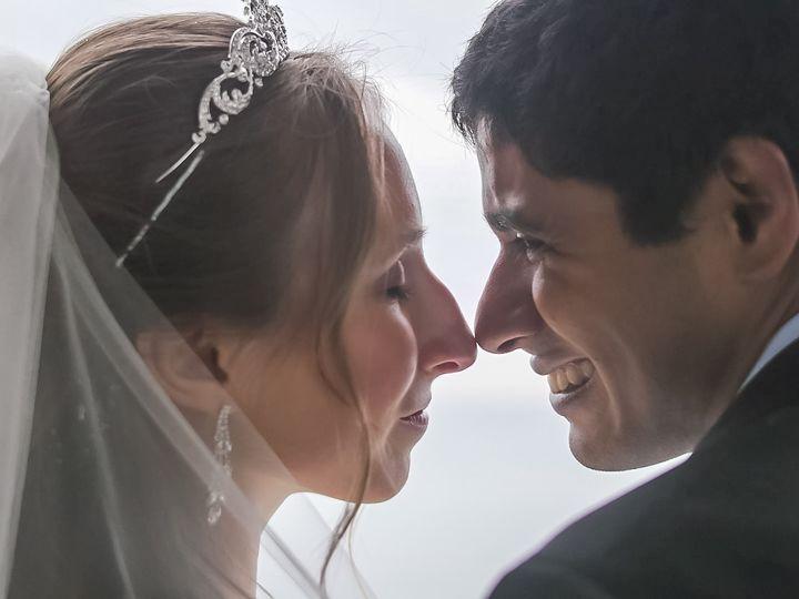 Tmx 1473048415685 50 Worcester wedding videography