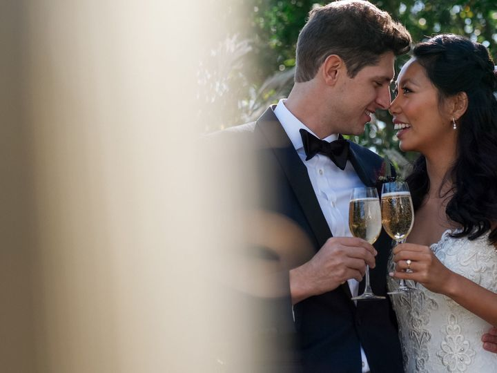 Tmx 1520549416 A31de98ac33d267b 1520549413 D605a45a0708d446 1520549409409 8 Nina 104 2 Worcester wedding videography