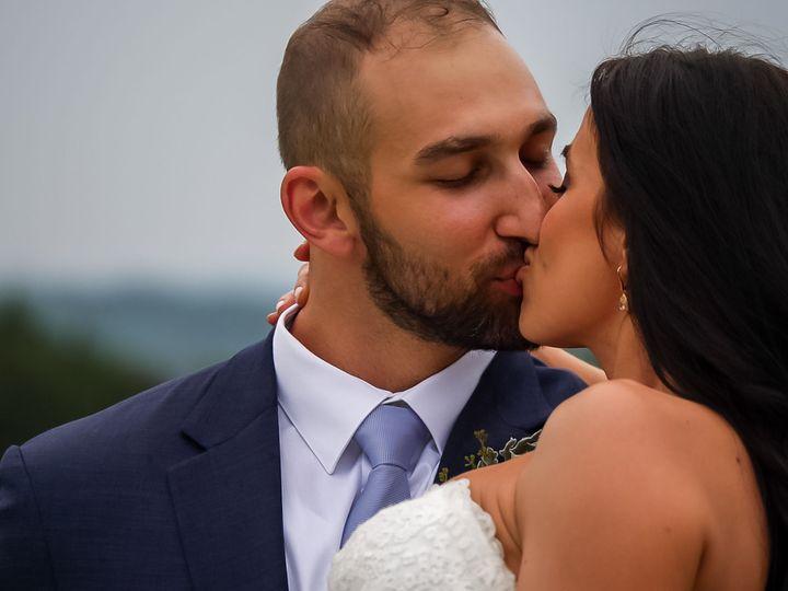 Tmx 1520549441 17efa972bc352f03 1520549438 2618f7fb64451248 1520549434594 10 Kristina 17 Worcester wedding videography