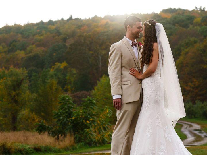 Tmx 1520549474 Fa92c252d7935c56 1520549471 043020545164d867 1520549466637 13 Haley 3 Worcester wedding videography