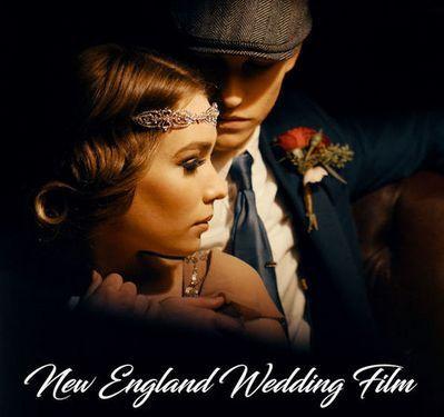 Tmx 1522263697 B4fa571f2a5e3928 1522263696 Ceb23ed578836a10 1522263698038 3 NEWF 2 Worcester wedding videography
