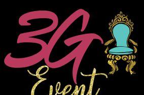 3G Event Decor & Rentals