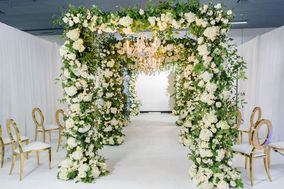 3G Event Decor & Rentals