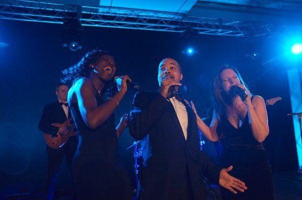 Tmx 1271195669216 CS201 Rochelle Park, New Jersey wedding band