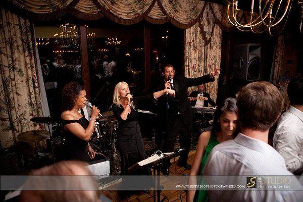 Tmx 1316699652651 Harrystuart1 Rochelle Park, New Jersey wedding band
