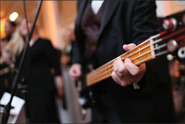 Tmx 1316704621447 Greg Rochelle Park, New Jersey wedding band