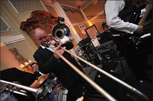 Tmx 1316704723533 Matt Rochelle Park, New Jersey wedding band