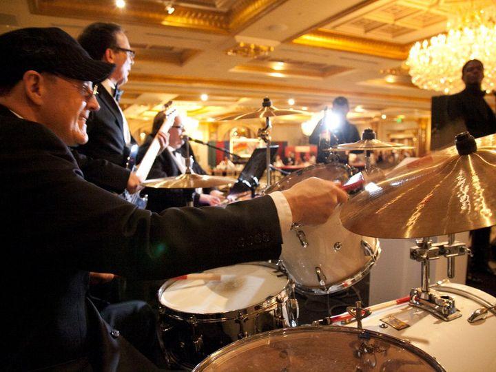 Tmx 1361976859274 DS0096 Rochelle Park, New Jersey wedding band