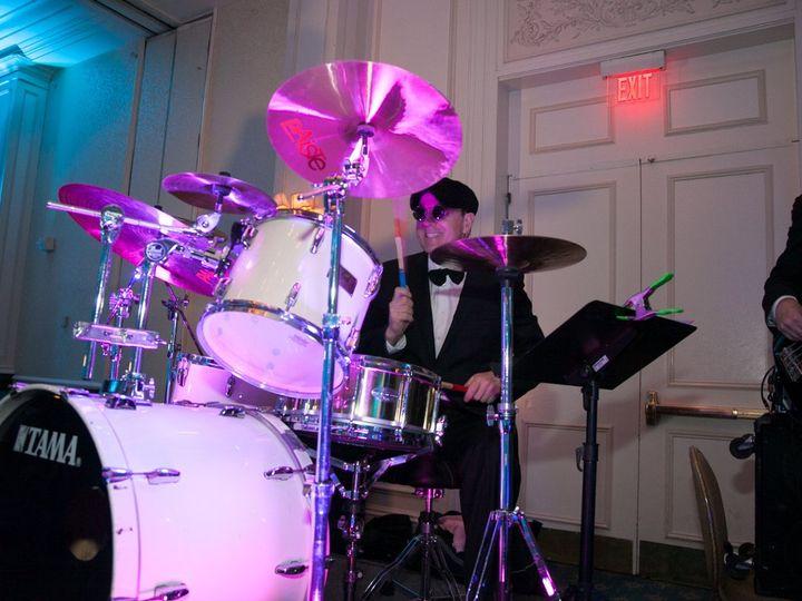 Tmx 1361977045805 WoodcliffLake146 Rochelle Park, New Jersey wedding band
