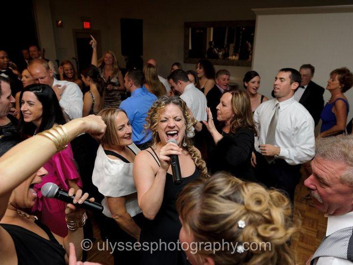 Tmx 1361977638035 Elissaw627 Rochelle Park, New Jersey wedding band