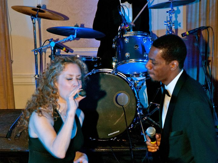 Tmx 1418928960551 20140414 01 0167 Rochelle Park, New Jersey wedding band