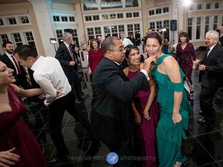 Tmx 1533405751 C9a6114f95e86de6 1533405749 E9ba8523b9aed84d 1533405749476 8 Le Chateau Wedding Rochelle Park, New Jersey wedding band