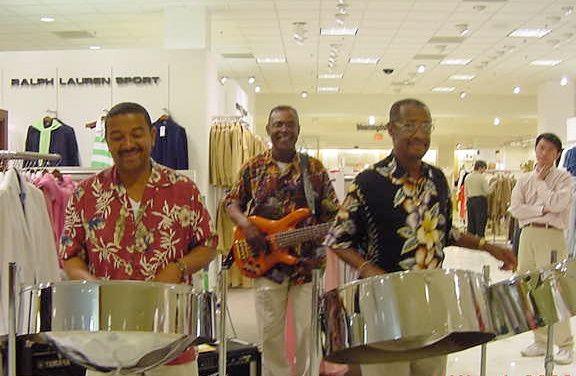 Tmx Calypso 51 53955 158975058271302 Rochelle Park, New Jersey wedding band