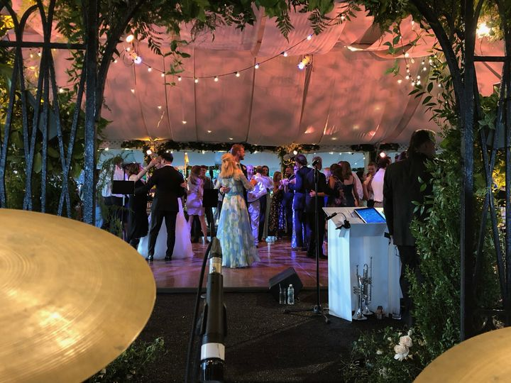 Tmx Craig Scott Bandhamiltonfarm 51 53955 160925642126367 Rochelle Park, New Jersey wedding band