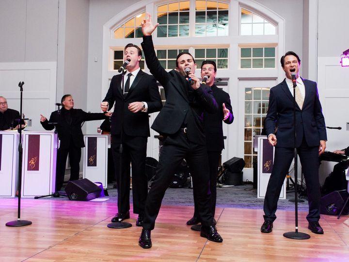 Tmx Img 2898 51 53955 158974983942885 Rochelle Park, New Jersey wedding band
