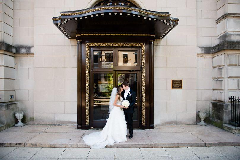 lj bride groom 066 edit ig 51 473955