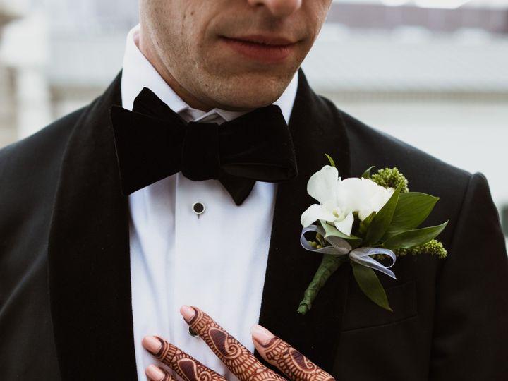 Tmx 181006 Martin 592 51 1924955 158949057514728 Nashville, TN wedding photography