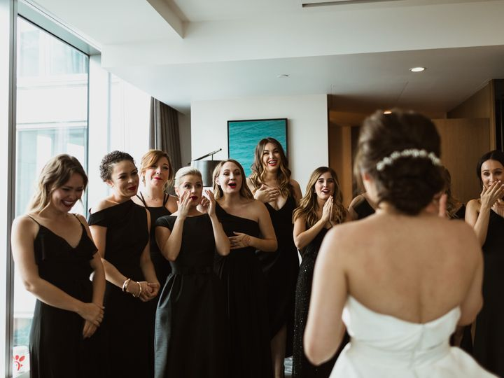 Tmx 181006 Martin 61 51 1924955 158949053837204 Nashville, TN wedding photography