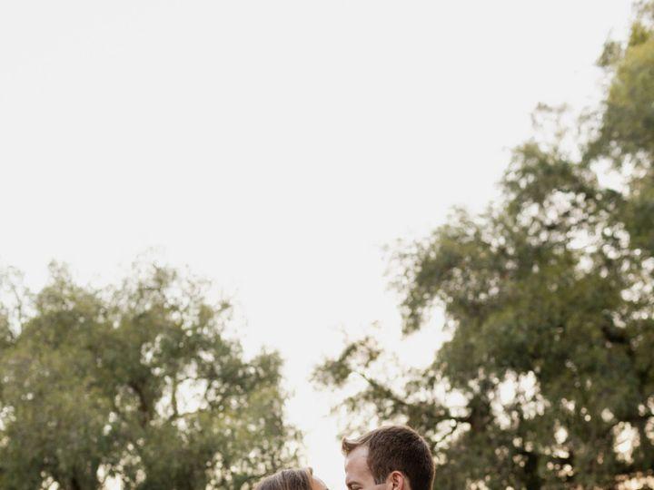 Tmx 190628 Ross 867 51 1924955 157990101049629 Nashville, TN wedding photography