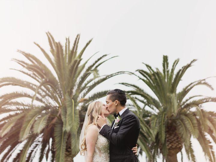 Tmx 190728 Soleimani 533a 51 1924955 157990090847564 Nashville, TN wedding photography