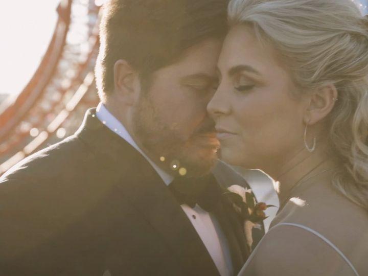 Tmx Screen Shot 2020 04 27 At 3 38 40 Pm 51 1924955 158948997195073 Nashville, TN wedding photography