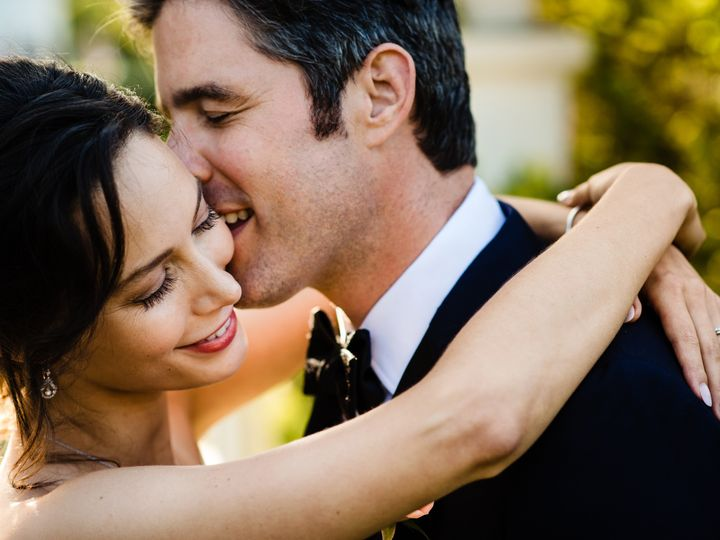 Tmx  Jh18201 51 934955 158272696655210 Norwich, VT wedding planner