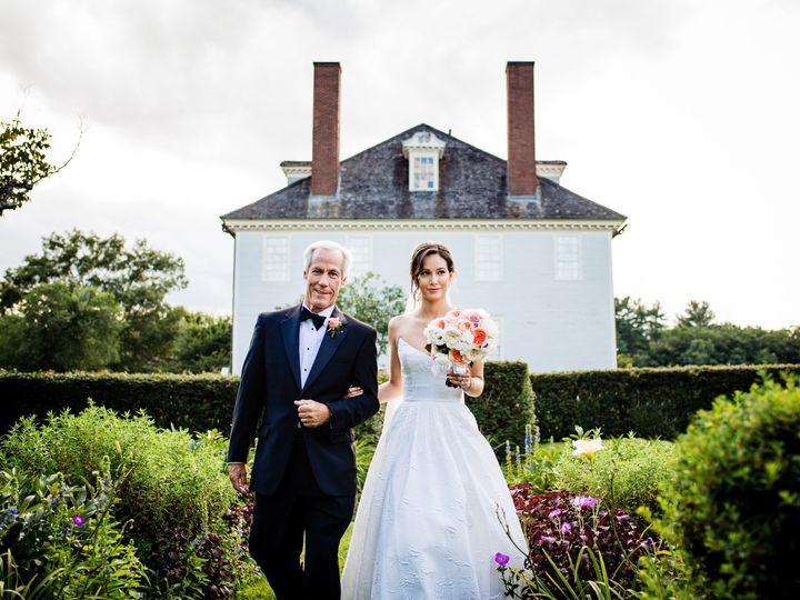 Tmx  Jh26130 51 934955 158272699818466 Norwich, VT wedding planner