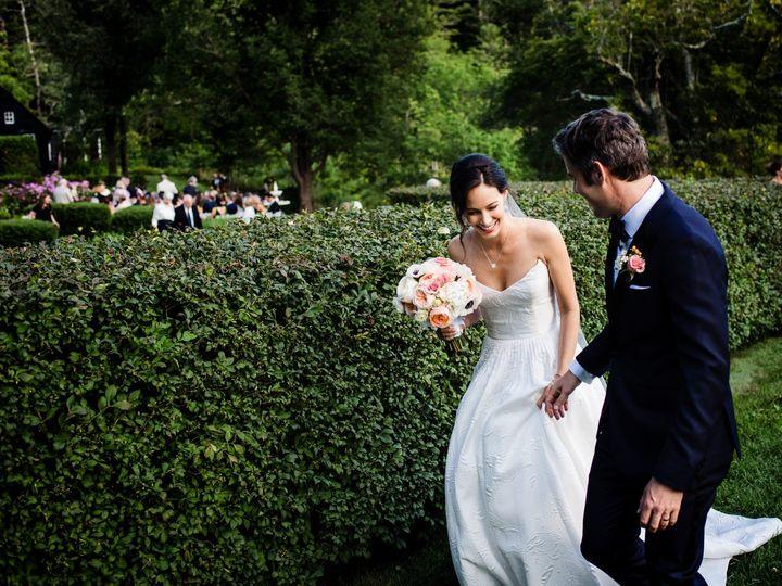 Tmx  Jh26280 51 934955 158272702363002 Norwich, VT wedding planner