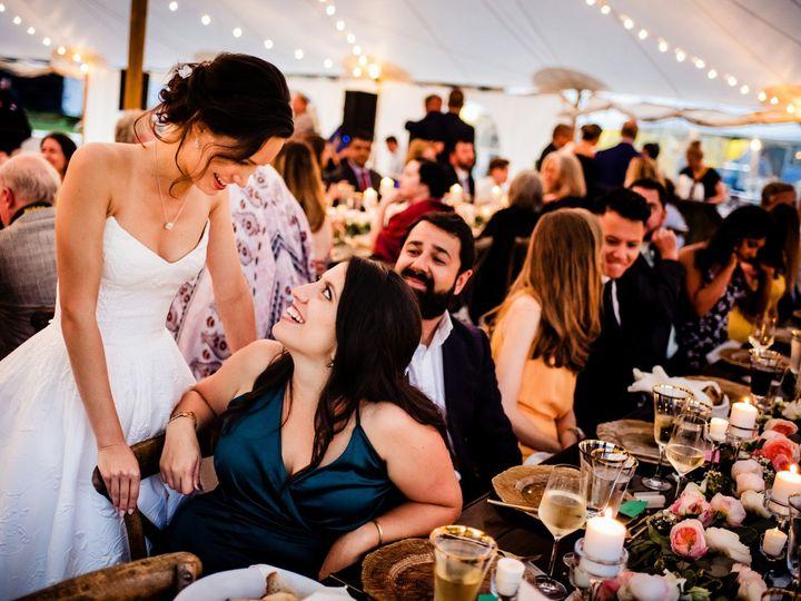 Tmx  Jh27172 51 934955 158272703325925 Norwich, VT wedding planner