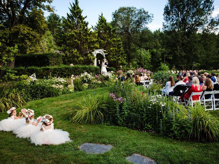 Tmx  Mh14657 51 934955 158272705613497 Norwich, VT wedding planner