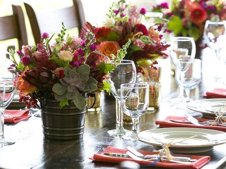 Tmx 150912kbp156 51 934955 158272183117032 Norwich, VT wedding planner