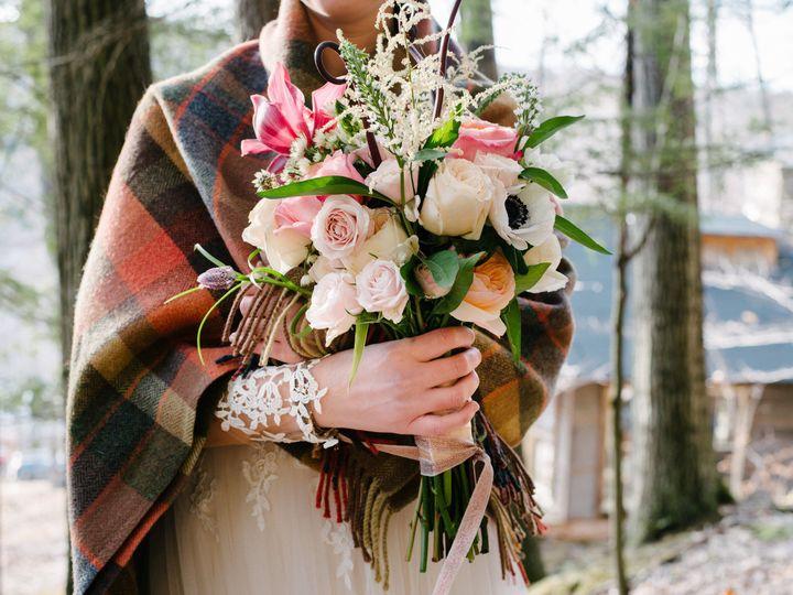Tmx 1516659556 B7ccf077662e1912 1516659553 E57ede964ce02164 1516659552037 19 LuvLens StyledSho Norwich, VT wedding planner