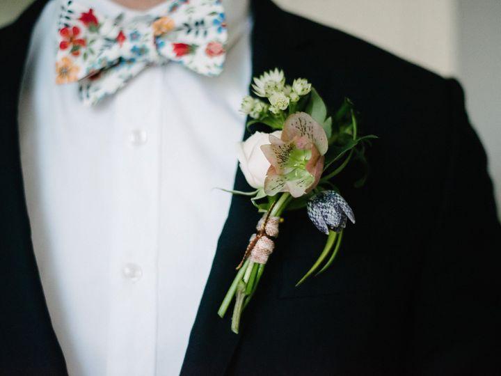 Tmx 1517572948 81ccd3ca2fb8c503 1517572945 816c016d34793b3a 1517572771827 91 LuvLens StyledSho Norwich, VT wedding planner