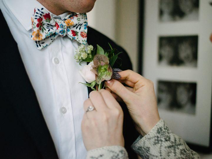 Tmx 1517572948 Ea4f5a898d05a547 1517572944 671e5f0da0a71e82 1517572771824 89 LuvLens StyledSho Norwich, VT wedding planner