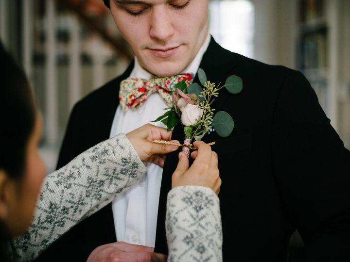 Tmx 1517572964 528d00de41dd4d46 1517572961 55bbec01016da8f6 1517572771836 99 LuvLens StyledSho Norwich, VT wedding planner