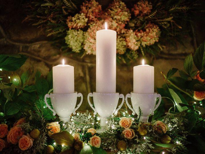 Tmx 20171007 Carlton 174950 51 934955 158272183320444 Norwich, VT wedding planner