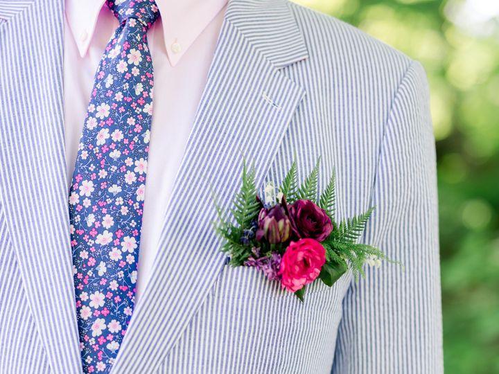Tmx Audra Rory Formals 0017 51 934955 158272170940417 Norwich, VT wedding planner
