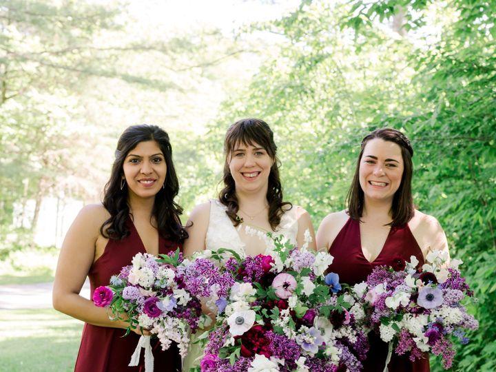 Tmx Audra Rory Formals 0089 51 934955 158272174040356 Norwich, VT wedding planner