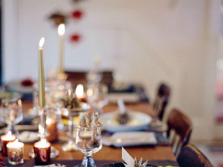 Tmx Img 3439 51 934955 158272187148929 Norwich, VT wedding planner