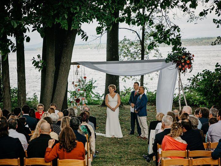 Tmx Liz Kip Wedding 0332 51 934955 158272725128828 Norwich, VT wedding planner