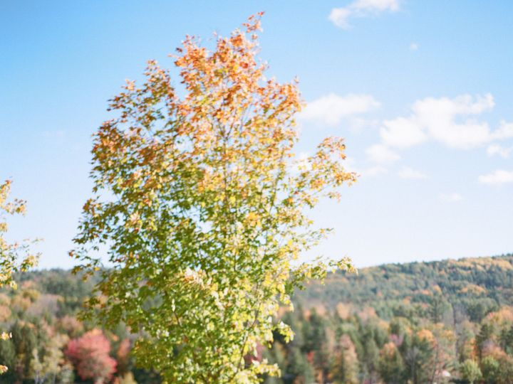Tmx Parties 32 Autumn Chairs By The Lake 51 934955 158272194877025 Norwich, VT wedding planner